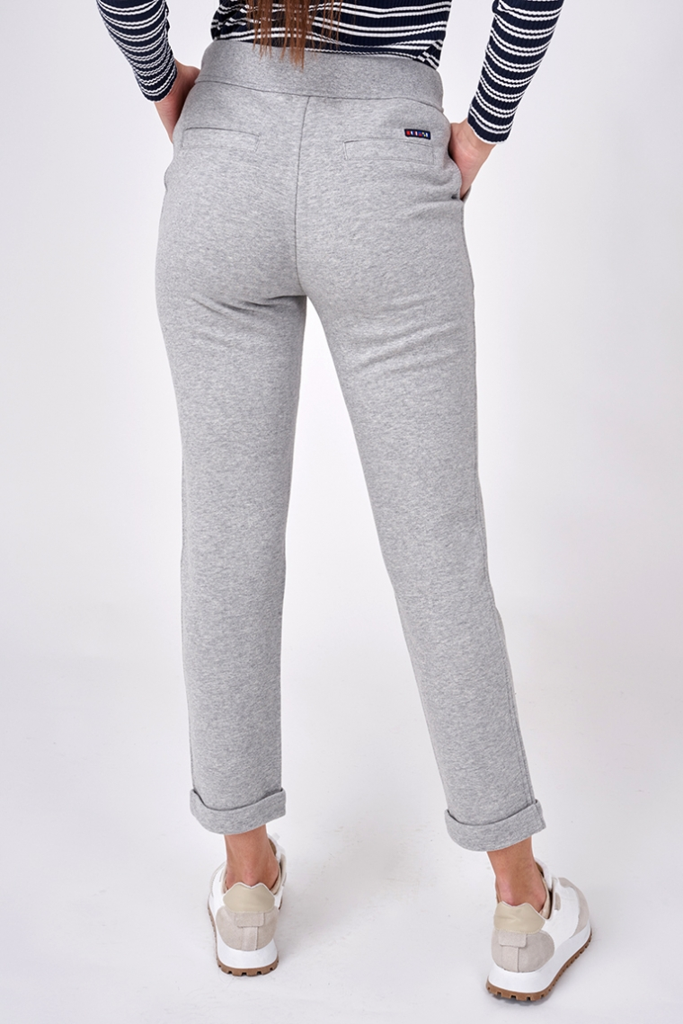 A2315 Terry trousers